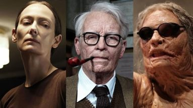 10 Actors Who Secretly Played Three Characters In The Same Film