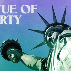 The Statue of Liberty Breaks New Ground   The Engineering that Built the World (S1)