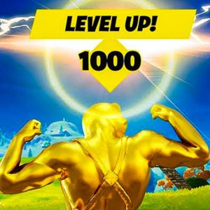 Top 10 Satisfying Level Up Sounds In Video Games